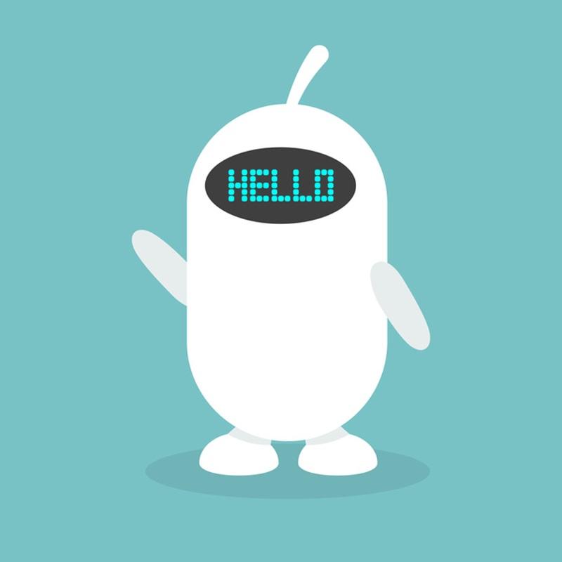 Création de site web à Montpellier avec Chat bot et IA