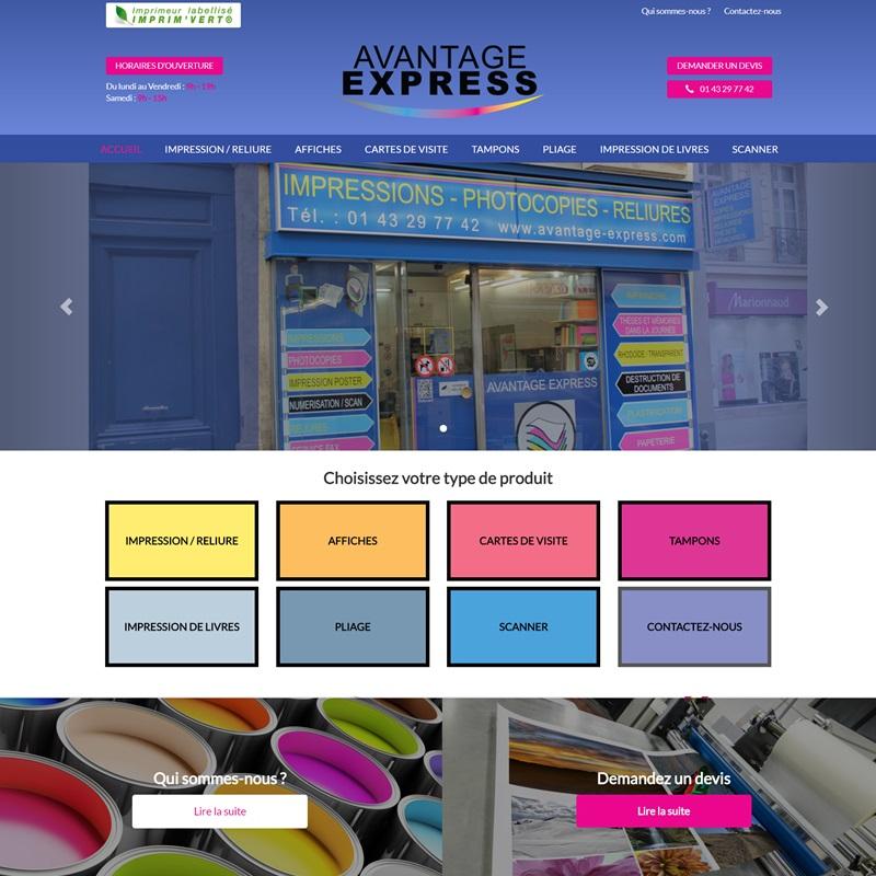 Creation Dun Site E Commerce Dynamique A Montpellier