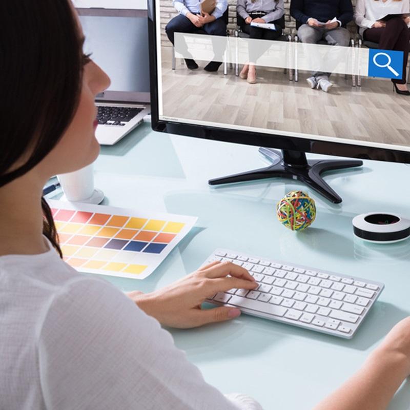 Une agence web au services de ses clients de Montpellier - Hérault 34