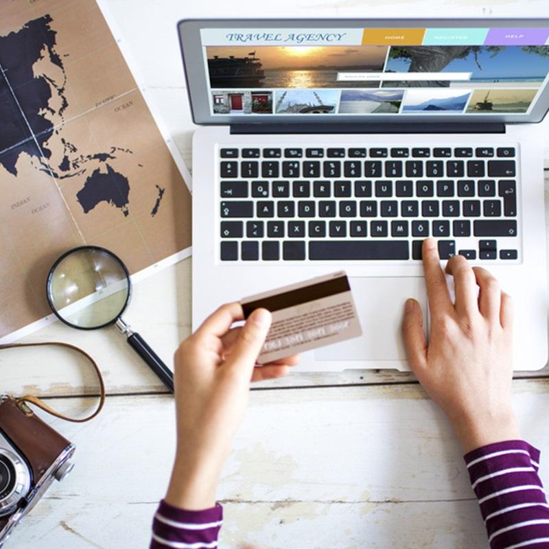Budget pour votre futur site Internet à Perpignan - tarif sur mesure