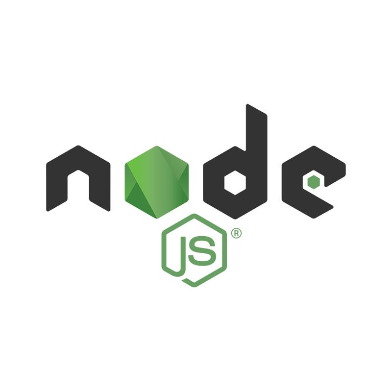 création site ales avec node js