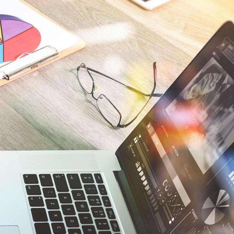 Création de site web à Perpignan - Faire appel à un pro