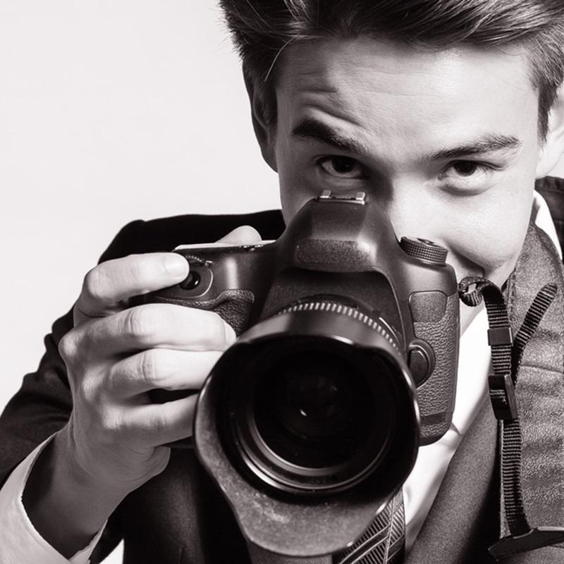 photographie dans le 34 - création d'un site pour les photographes