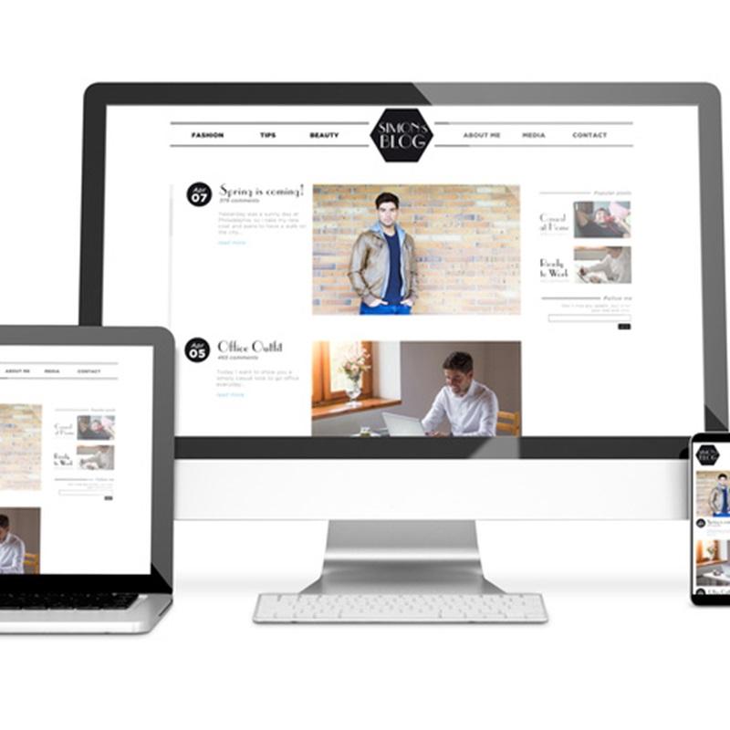 Créer un site internet robuste à Perpignan