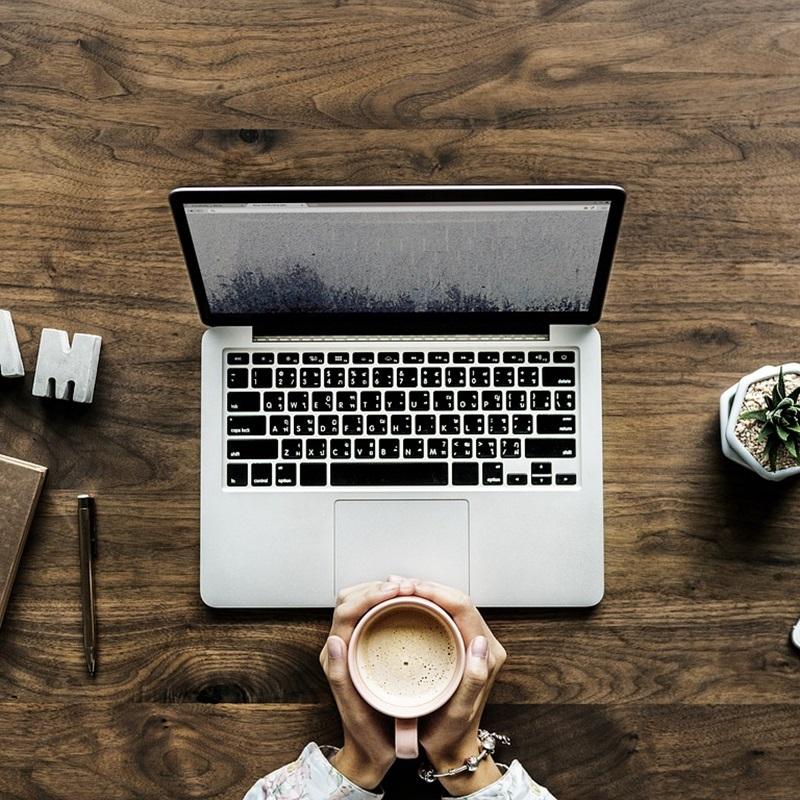 Confiez votre campagne de netlinking à une agence web