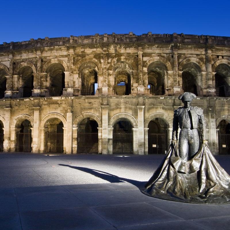 Quel prestataire pour votre création de site à Nîmes 30