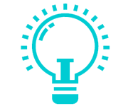 trouver un hébergeur web à Nimes