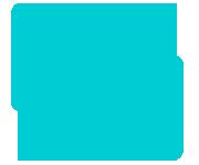 web developpement du projet à Nimes